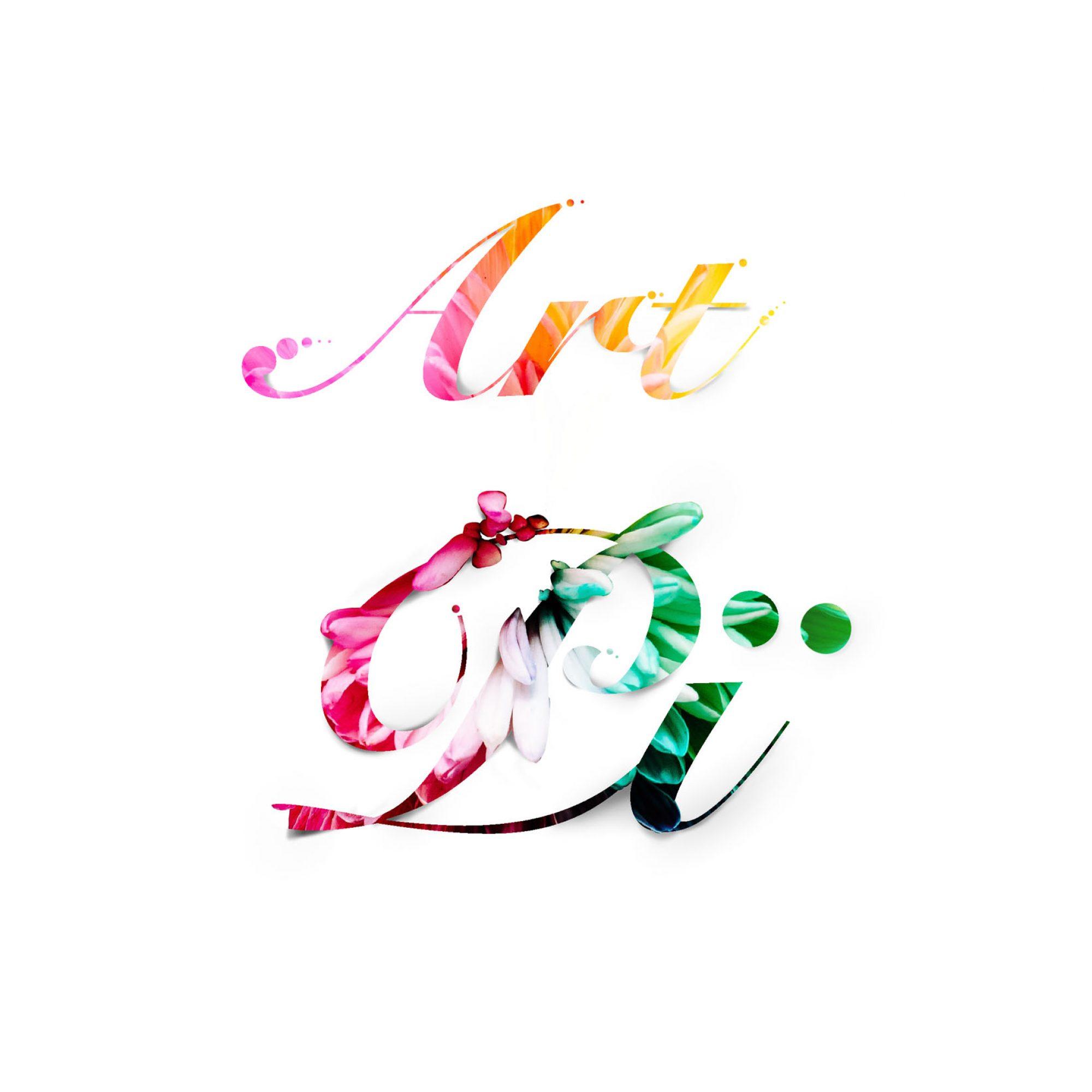 Art-Pi